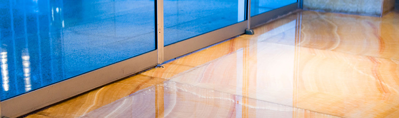Striping And Sealing Of Tile Floors Famous Cleaning Services
